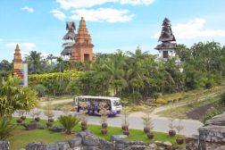 Nong nooch Gardens